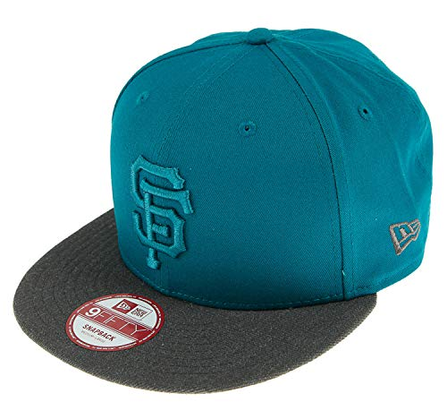 NEW ERA - 9FIFTY gorra de los. POP SAN FRANCISCO Giants de...