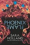 Phoenix Flame (Havenfall, 2)