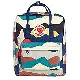 Fjallraven Women's Kanken Backpack, Summer...