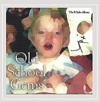 Old School Gems: B-Sides