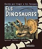 Els dinosaures (Llibres Infantils I Juvenils - Contes Per Llegir A Les Fosques)