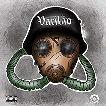 Vacilão (Remix)