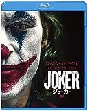 【初回仕様】ジョーカー ブルーレイ&DVDセット[Blu-ray/ブルーレイ]