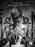 Justin Bieber - Purpose Songbook (English Edition)