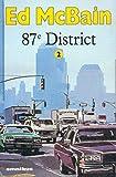 87e District - Tome 2 (02)