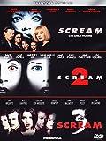 Scream Trilogia (Box 3 Dv)