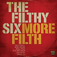 More Filth [12 inch Analog]