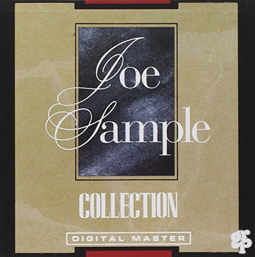 Joe Sample Collectionの詳細を見る