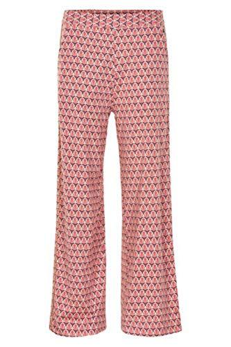 Nümph AS Adison pants Größe 36 EU Mehrfarbig (moran night)