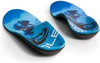 SOLE Signature EV Ultra-U, Blue, 9 M US