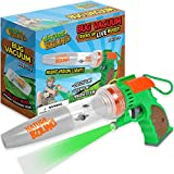Nature Bound Bug Catcher Toy, Eco-Friendly Bug Vacuum, Catch and Release...