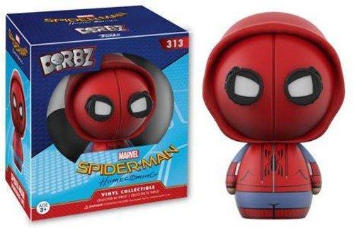Dorbz: Marvel: Spider-Man Homecoming
