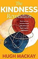 The Kindness Revolution