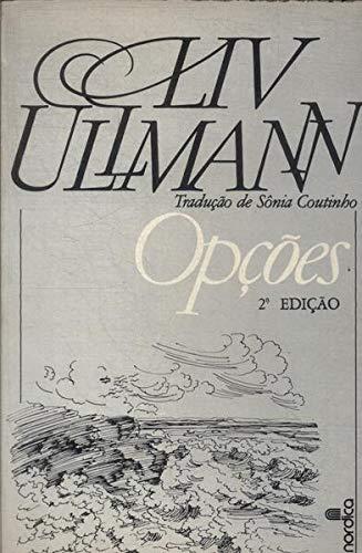 Opcoes