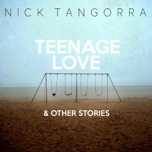 Nick Tangorra