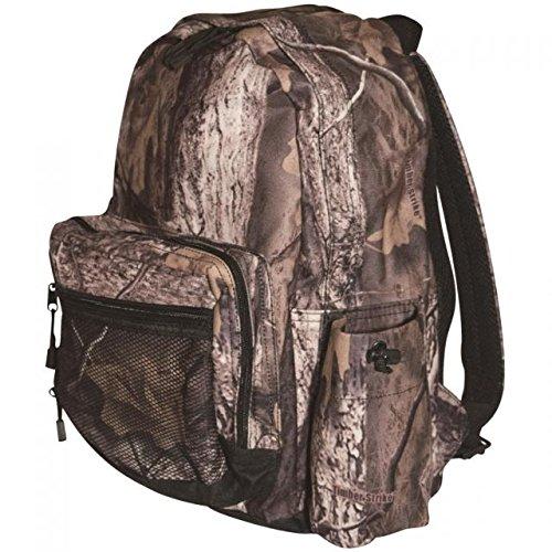 Big Dog Hunting Tag & Bag BDBP-061 Tag & Bag