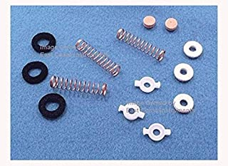Trumpet Valve repair kit for Yamaha models