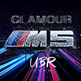 Bmw M5 (feat. Ubr Team) [Explicit]