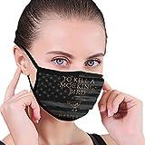 Baby GRO-ot Anti-Staub-Masken Waschbare Wiederverwendbare Masken Sturmhaube-Maske