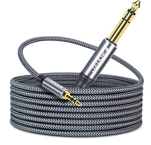 adaptador plug a jack fabricante