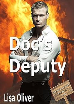 Doc s Deputy  Arrowtown Book 4