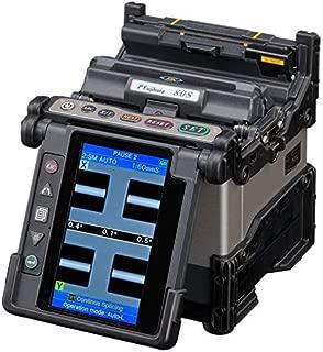 "Fujikura 80S ""Kit-A"" Plus Fusion Splicer"
