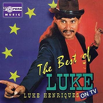 The Best of Luke