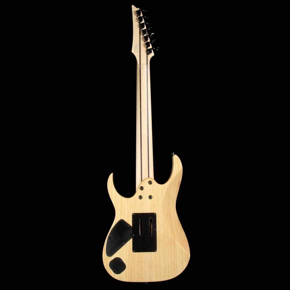 Ibanez rg752 Prestige RG serie 7 cuerdas Guitarra eléctrica ...