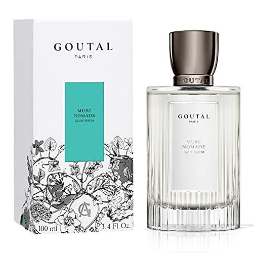 perfume xoxo mi amore fabricante Annick Goutal
