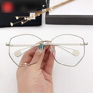 Amazon.es: para? - Monturas de gafas / Gafas y accesorios: Ropa