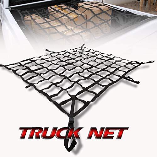 01 impala cargo net - 8