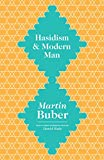 Hasidism and Modern Man (English Edition)