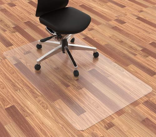 Top 10 Hardwood Chair Mats Of 2021 Best Reviews Guide