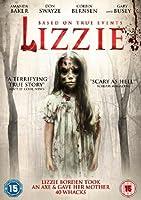 Lizzie [DVD] [Import]