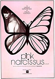 Best pink narcissus poster Reviews