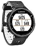 ガーミン ランニング時計ForeAthlete230J