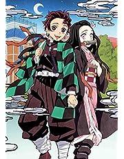 鬼滅の刃 11(完全生産限定版) [Blu-ray]