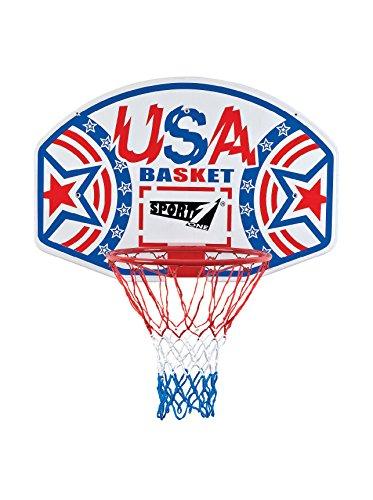 Sport One Panneau de Basketball USA