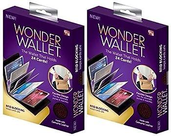 wonder wallet 2