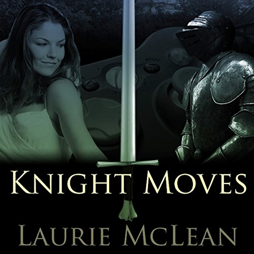 Knight Moves cover art