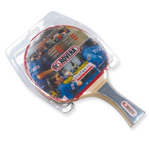 Rovera Trofeo - Raqueta de Ping Pong