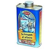 Sirope De Savia 1000 Ml