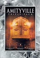 Amityville Triple Pack