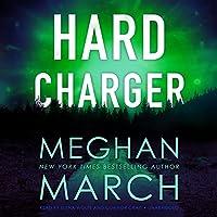 Hard Charger (Flash Bang)