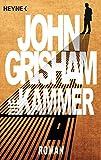 Buchinformationen und Rezensionen zu Die Kammer: Roman von John Grisham