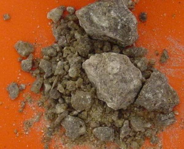 苏门答腊安息香 4 盎司散装树脂香