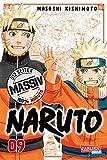 NARUTO Massiv 9 (9)