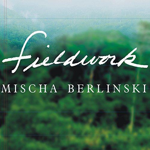 Fieldwork cover art