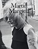 Martin Margiela: The Women's Collections 1989-2009 (ELECTA)