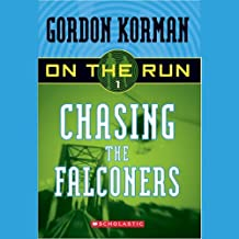 Best on the run #1 chasing the falconers Reviews